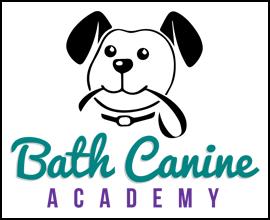 Bath Canine Academy